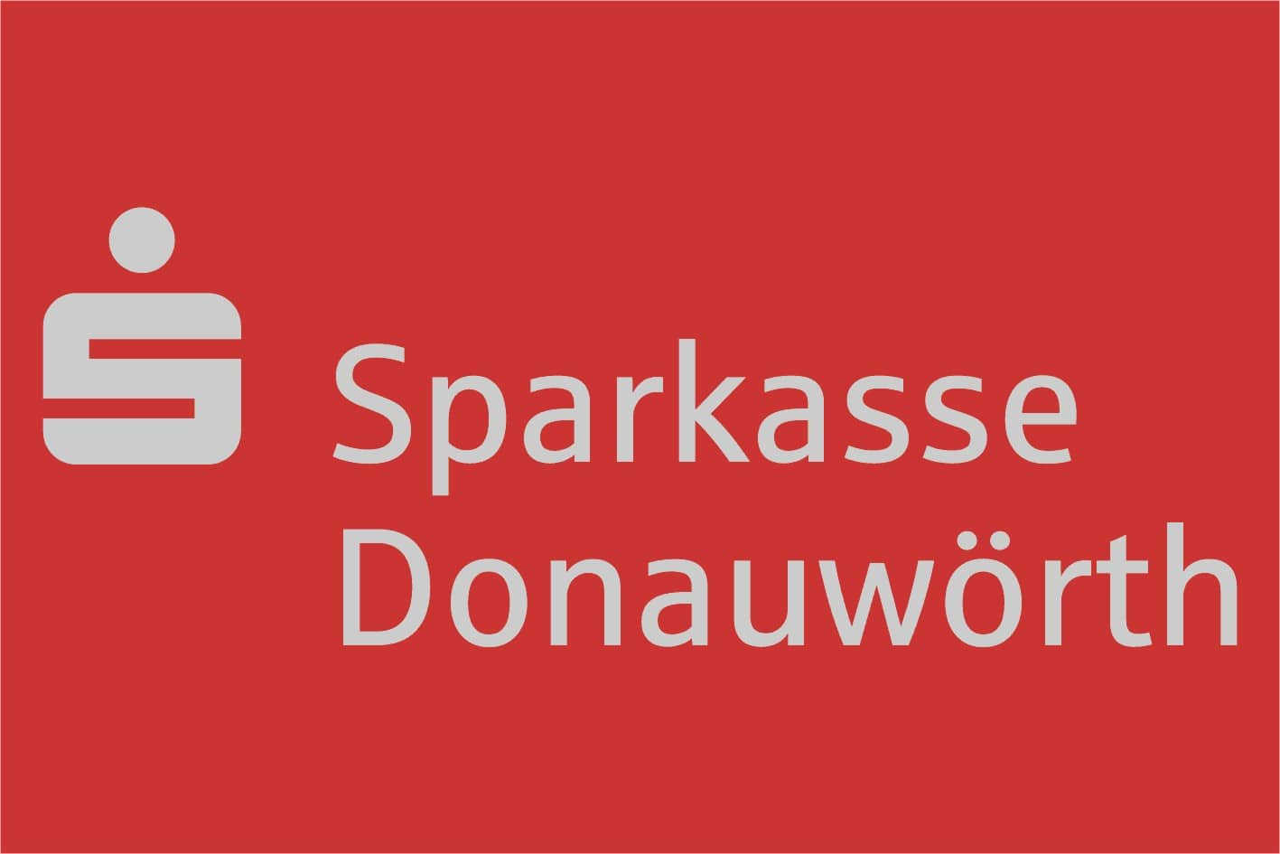 Sparkasse-Logo_12x8