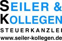 Seiler & Kollegen Trikot-Logo aktuell